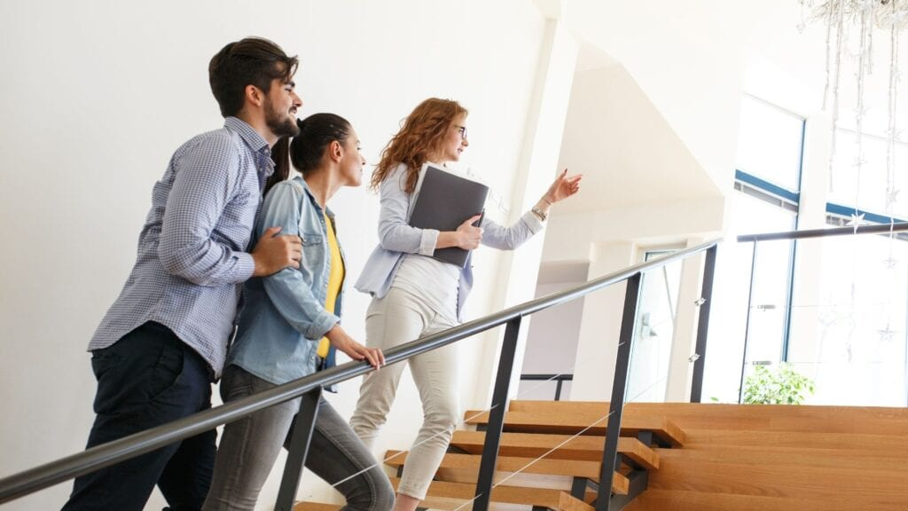 10 Important Things to Look for When Buying a Home