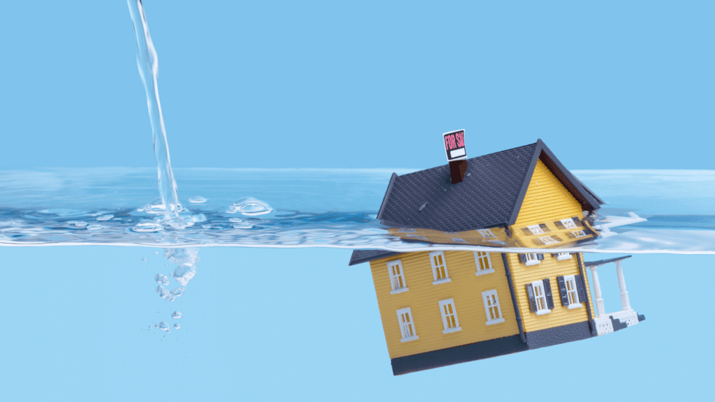 How Our SFR® Certification Gives Homeowners An Edge When Faced With The Unexpected